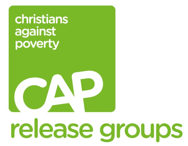 CAP_Release_Groups_logo_green