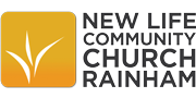 New Life Community Church